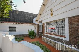 Foto Casa en Venta en  Arroyito,  Rosario  Stephenson 352 bis