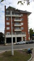 Foto Departamento en Alquiler en  Almirante Brown ,  G.B.A. Zona Sur  CANALE 985