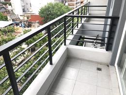 Foto Departamento en Venta en  Caballito ,  Capital Federal  Antonio Machado al 500