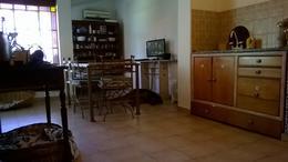 Foto Casa en Venta en  Bella Vista,  San Miguel  Tte Ibañez al 1335
