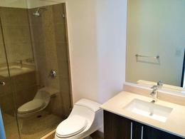 Foto Departamento en Renta en  San Rafael,  Escazu  Alquila Apartamento en Exclusivo Condominio