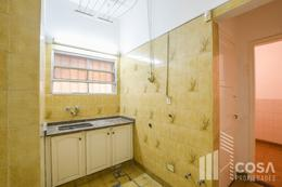Foto Casa en Venta en  Centro,  Rosario  Paraguay 445