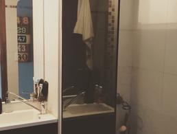 Foto Apartamento en Venta en  Pocitos ,  Montevideo  Único pent house con renta