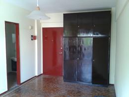 Foto Departamento en Venta en  Palermo Viejo,  Palermo  Gorriti 3900, 6º