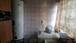 Foto Casa en Venta en  Lanús Oeste,  Lanús  Magallanes al 2900
