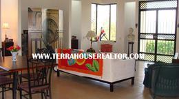 Foto Casa en Venta en  Colon,  Mora  TERRAHOUSE REALTOR VENDE CASA RODEADA DE NATURALEZA AL 100%, A SOLO 30 MINUTOS DE SAN JOSE.