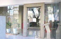 Foto Departamento en Venta en  La Plata,  La Plata  60 e 17 y 18