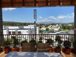 Foto Departamento en Venta en  Cumbayá,  Quito  Cumbayá, junto al Colegio Menor