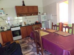 Foto Casa en Venta en  Las Magdalenas,  Merlo  4 DEPTOS en VENTA-  B° Magdalenas