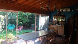 Foto thumbnail Casa en Venta en  Lanús Este,  Lanús  Ituzaingo al 2237