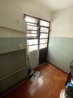 Foto Departamento en Venta en  Ciudadela,  Tres De Febrero  SAN ROQUE al 4600