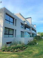 Foto Apartamento en Alquiler en  Carrasco ,  Montevideo  Antonio Bachini al 7100