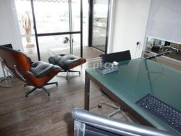 Foto Oficina en Venta en  Villa Devoto ,  Capital Federal  Av Beiro 4500
