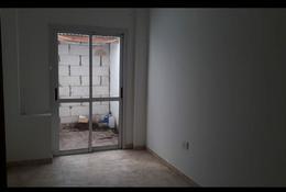 Foto Departamento en Alquiler en  La Plata ,  G.B.A. Zona Sur  Calle 2 entre 71 y 72