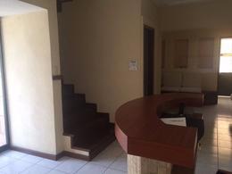 Foto Oficina en Renta | Venta en  1ro de Mayo,  Ciudad Madero  Oficinas en Renta Cd. Madero Col. Primero de Mayo