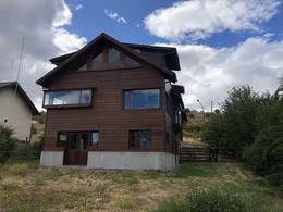 Foto Casa en Venta en  Trevelin,  Futaleufu  Juan Manuel de Rosas al 400