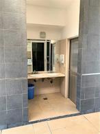 Foto Departamento en Venta en  Macrocentro,  Rosario  Pueyrredon 1639 04-02