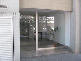 Foto Departamento en Alquiler en  Almagro ,  Capital Federal  Castro Barros al 600 entre Agrelo y Mexico