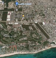 Foto Departamento en Venta en  Playa del Carmen,  Solidaridad  DEPARTAMENTO DE LUJO A 10 MINUTOS DE LA PLAYA