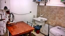Foto Casa en Venta en  San Bernardo Del Tuyu ,  Costa Atlantica  Casa en lote propio - Excelente zona!!!