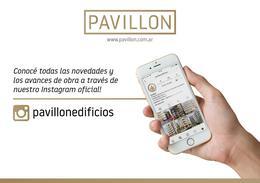 Foto Departamento en Venta en  Caballito ,  Capital Federal  Pavillon Yerbal - Unidad 2ºA - Yerbal 681 - Caballito
