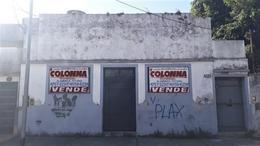 Foto Casa en Venta en  General San Martin ,  G.B.A. Zona Norte  Carlos Berg  4669