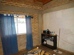 Foto Casa en Venta en  Plottier,  Confluencia  CESAR REGUERO al 1700. Casa en Venta
