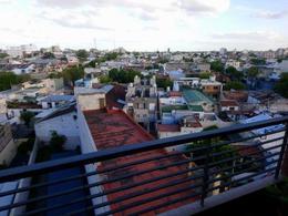 Foto Departamento en Venta en  Parque Chacabuco ,  Capital Federal  ASAMBLEA, AVDA. 200