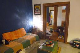 Foto Local en Alquiler temporario en  Centro ,  Capital Federal          Tucuman y Esmeralda