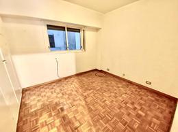 Foto Departamento en Venta en  Recoleta ,  Capital Federal  Austria  al 2400