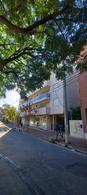 Foto Cochera en Venta en  Alberdi,  Cordoba Capital  COCHERAS, CASEROS 1724 B ALBERDI