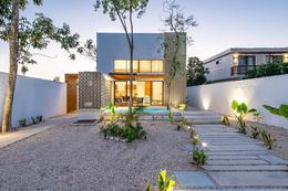 Thumbnail picture House in Sale in  Tulum ,  Quintana Roo  Tulum