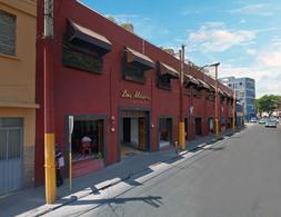 Foto Departamento en Renta en  Obregón,  León  Departamentos en renta en la calle 20 de enero