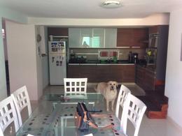 Foto Casa en Venta en  Centro,  Rosario  MITRE al 2700