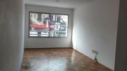 Foto Apartamento en Venta en  Punta Carretas ,  Montevideo  21 DE SETIEMBRE 100