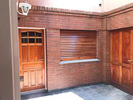 Foto thumbnail PH en Alquiler en  Villa del Parque ,  Capital Federal  Nazarre al 2900
