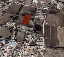 Foto Terreno en Venta en  Atotonilco el Grande ,  Hidalgo  Terreno en Venta en Atotonilco