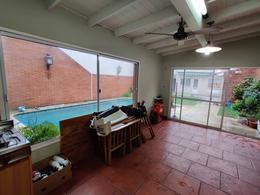 Foto Casa en Venta en  Villa Saenz Peña,  Tres De Febrero  Roberto Lage 1000