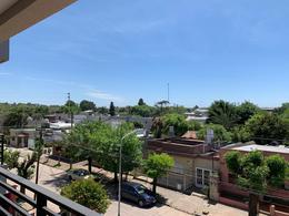 Foto Departamento en Venta en  General Rodriguez ,  G.B.A. Zona Oeste  Moreno 565, 1er Piso A