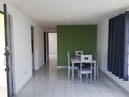 Foto Departamento en Renta en  Supermanzana 15,  Cancún  DEPARTAMENTO EN RENTA EN CANCUN EN SM 15