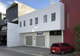 Thumbnail picture Bussiness Premises in Rent in  Alamos I,  Cancún  Alamos I
