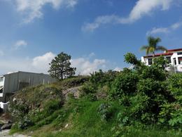 Foto Terreno en Venta en  Fraccionamiento Bugambilias,  Zapopan  Terreno Venta Bugambilias $3,760,000 A257 E1