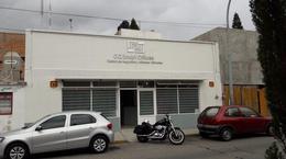 Foto Oficina en Renta en  Tequisquiapan,  San Luis Potosí  OFICINAS AMUEBLADA EN RENTA EN TEQUIS