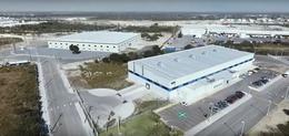 Foto Nave Industrial en Renta en  Apodaca ,  Nuevo León  Santa Rosa Apodaca