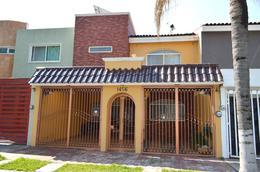 Foto Casa en Venta en  Fraccinamiento Mirador de San Isidro,  Zapopan  Atardecer 1456