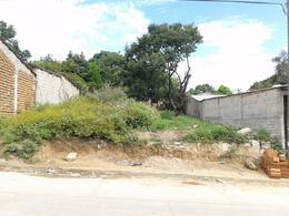 Foto Terreno en Venta en  Cintalapa de Figueroa Centro,  Cintalapa  VENTA 2 TERRENOS HABITACIONALES EN CINTALAPA CHIAPAS