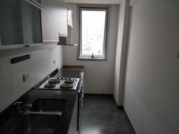 Foto Departamento en Alquiler en  Palermo ,  Capital Federal  Palestina al 1000