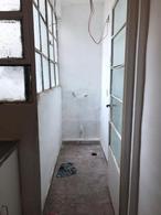 Foto Departamento en Venta en  San Nicolas,  Centro  Viamonte 1600