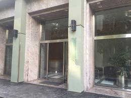 Foto Departamento en Alquiler en  Botanico,  Palermo  Ruggieri al 2900