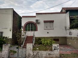 Foto Casa en Venta en  Ciudad De Tigre,  Tigre  Luis Pereyra al 100